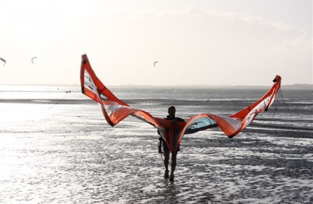 ecole_kite_surf_cayeuxsurmer_somme_picardie5