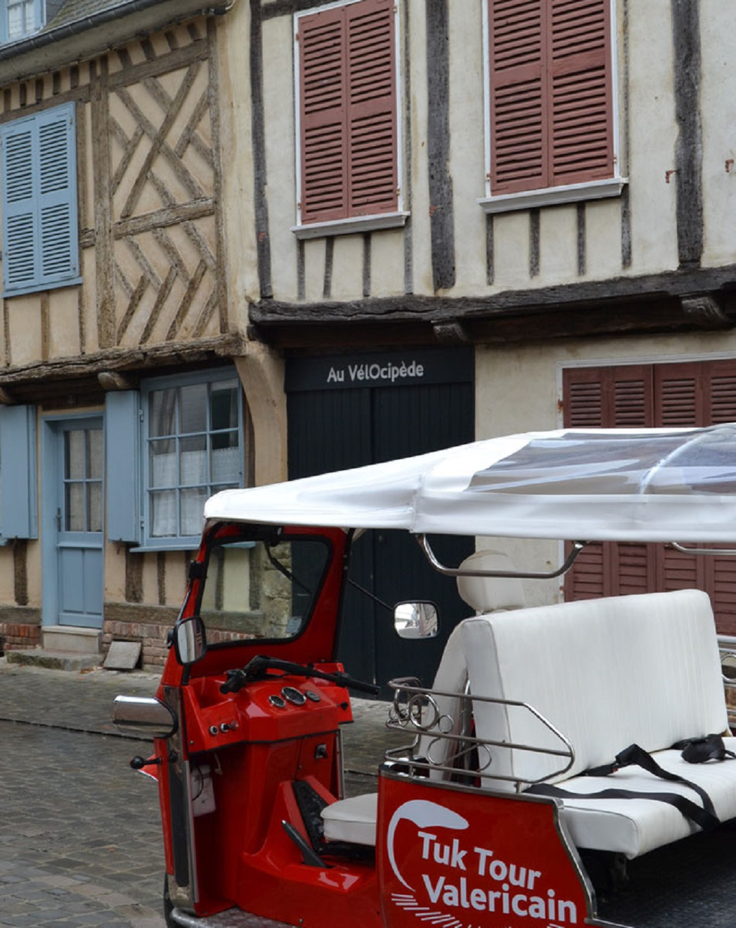 OtBaiedeSomme-Tuk Tour3-Saint-Valery-sur-Somme