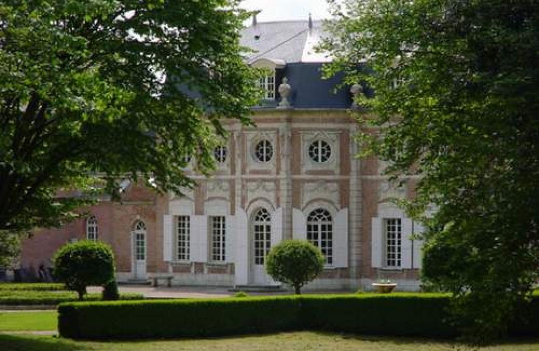 PCUPIC0800010604_château de bagatelle_abbeville_somme_picardie ©Somme Tourisme – Copie