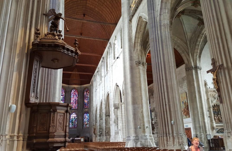 PCUPIC0800010620-collegiale saint vulfran10-abbeville-somme-picardie