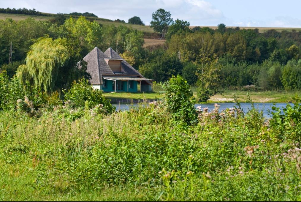 maison-des-marais-broussailles