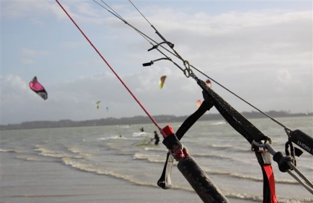 ecole_kite_surf_cayeuxsurmer_somme_picardie2