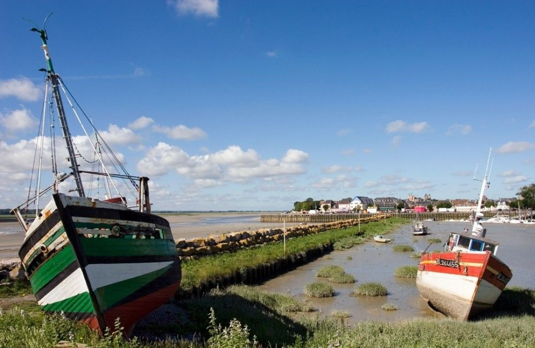 baiedesomme_somme_picardie © L Pupin IMAREP