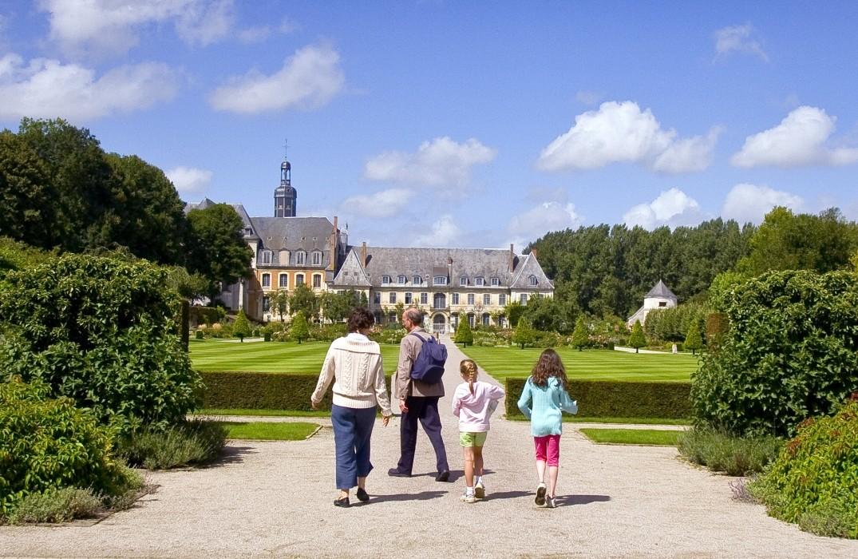 PNAPIC0800010832_Jardins de Valloires_Somme_Picardie ©CRTP-ba