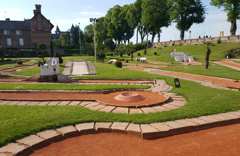 St-Valery-sur-Somme_minigolf-SommeTourisme-DM