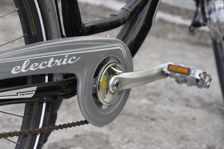 electric-1721390-1920