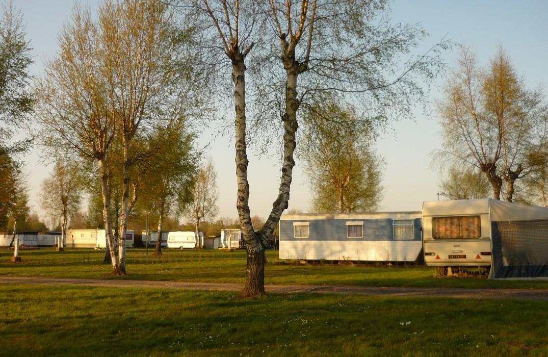 Aire de c-car Les Portes de la Baie de Somme_emplacement2_Mareuil-Caubert_Somme_Picardie