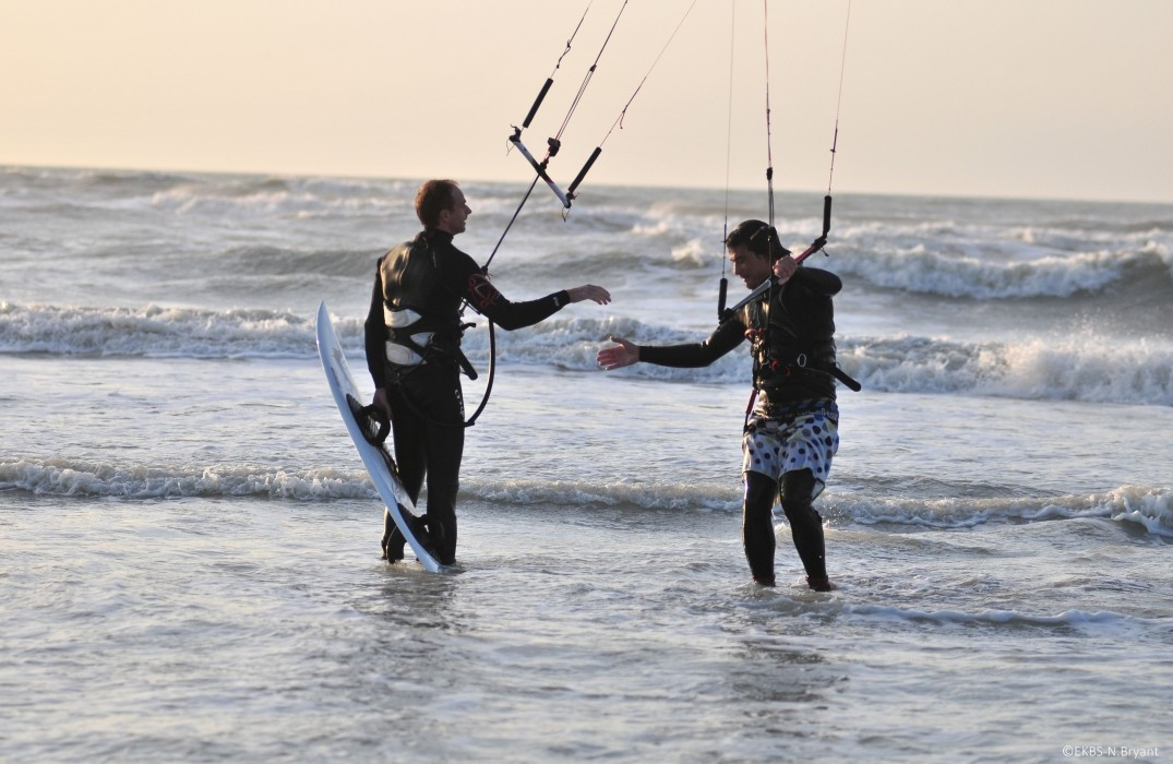 ecole_kite_surf_cayeuxsurmer_somme_picardie