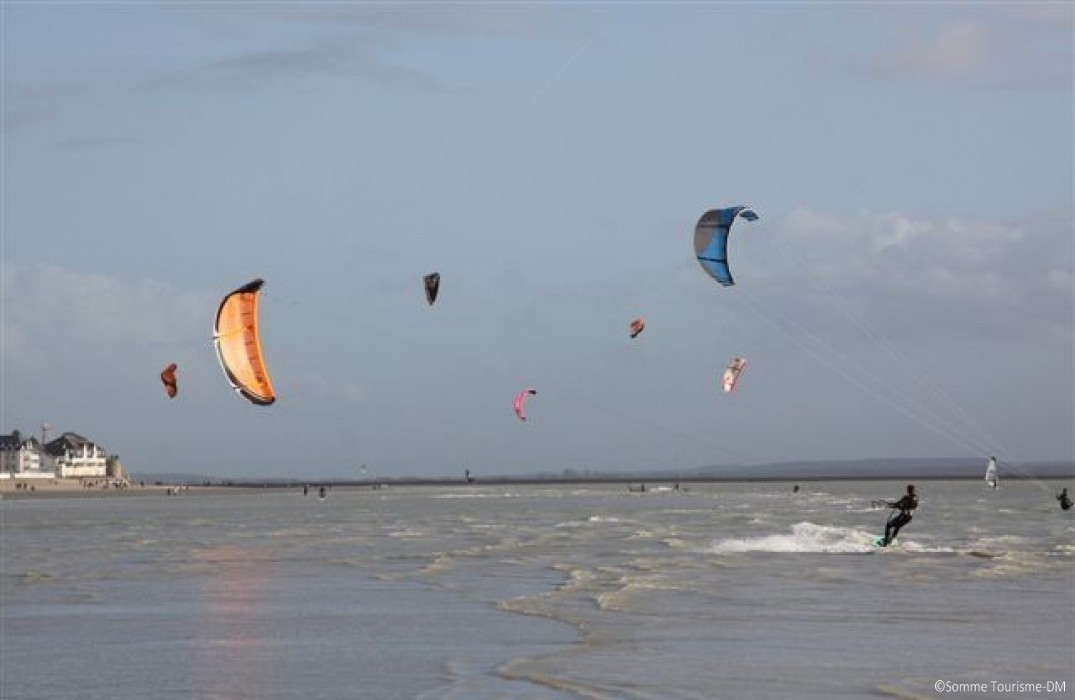 ecole_kite_surf_cayeuxsurmer_somme_picardie3