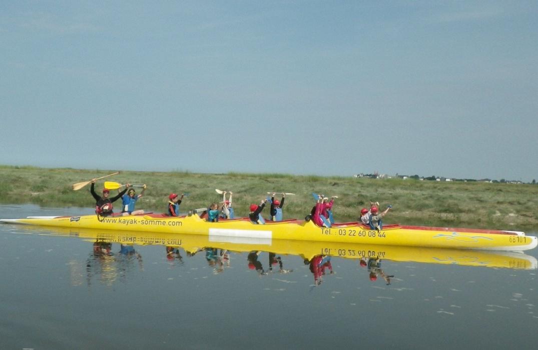 kayakbaiedesphoques_3_somme_picardie