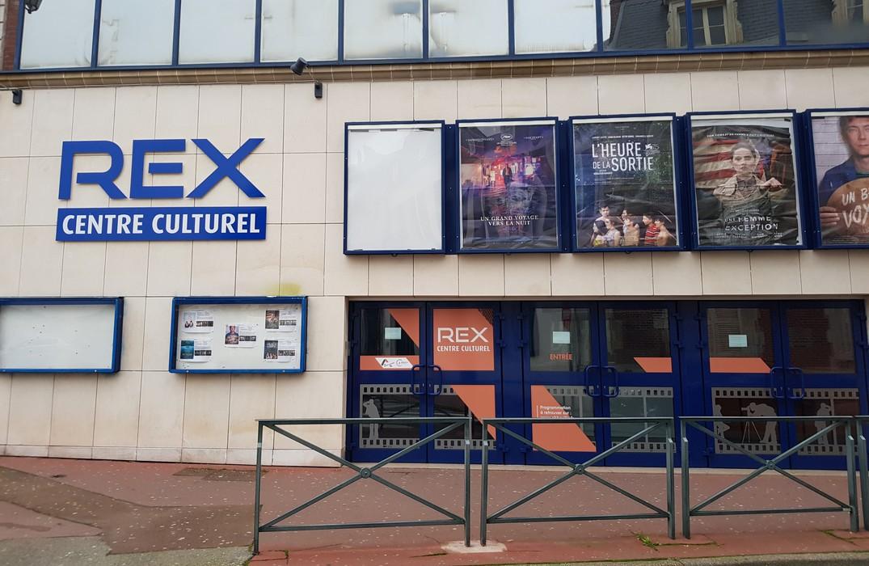 Abbeville_centreculturel_Rex©SommeTourisme-DMarechal