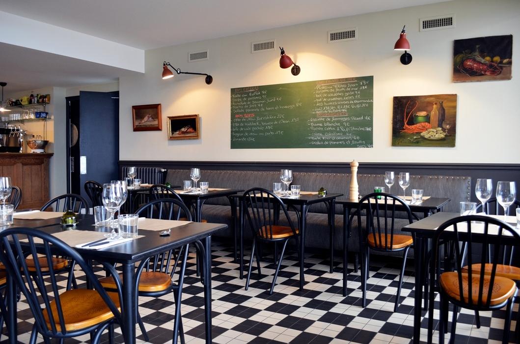 OTBaiedeSomme-Brasserie des Pilotes-Saint-Valery-sur-Somme 2