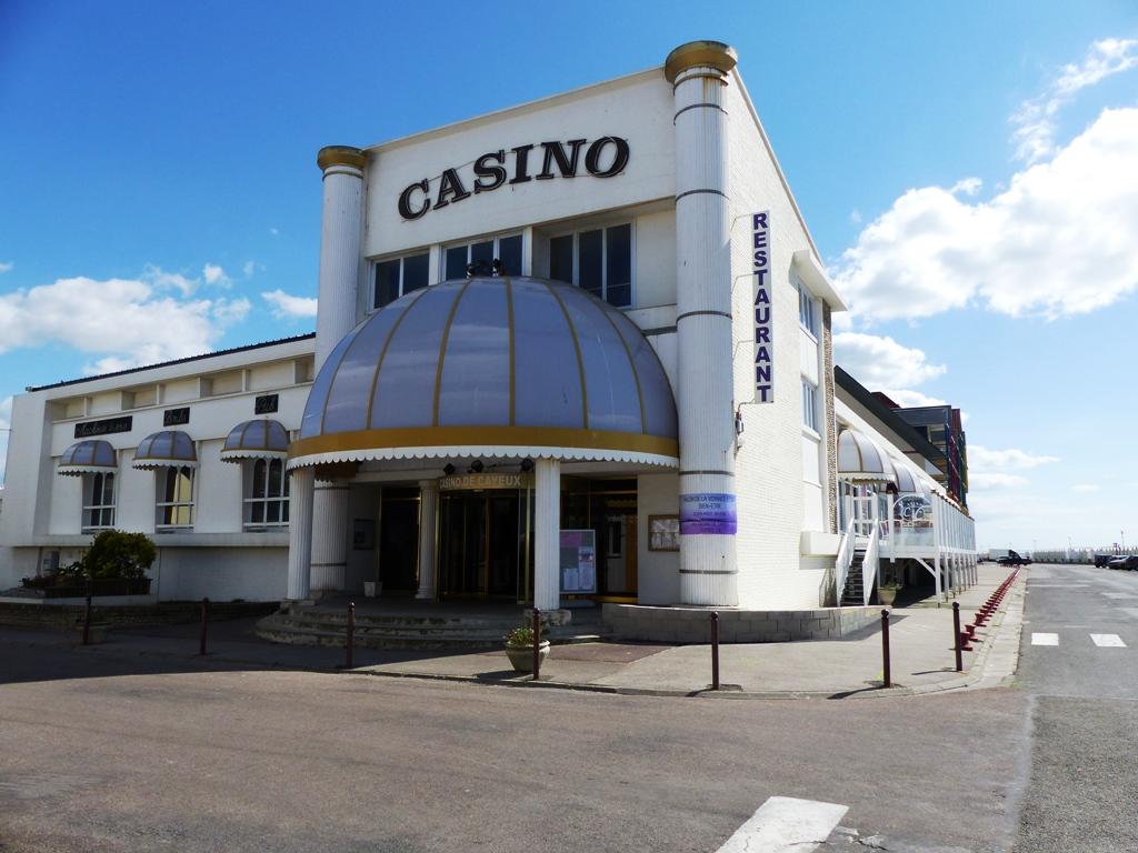 OTBaiedeSomme_Casino_Cayeux