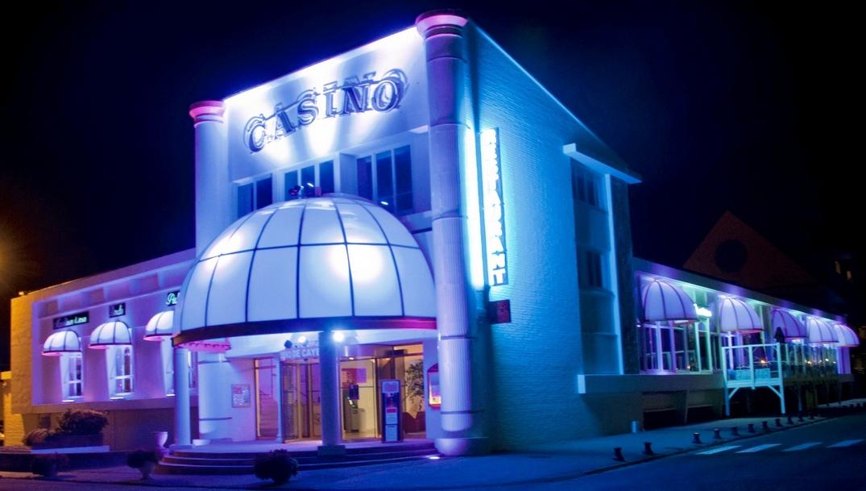 Casino-de-nuit