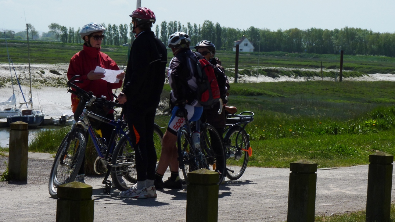 OTBaiedeSomme_Cyclistes_LeHourdel