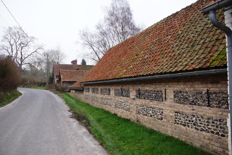 FermePicarde à Mons-Boubert