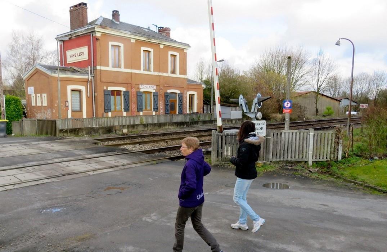 Fontaine-sur-Somme_gare©ADRT80-MTestu