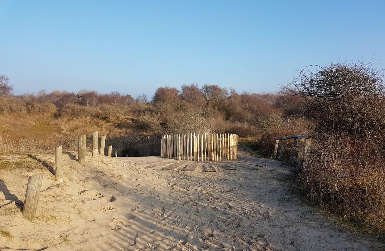 Fort-Mahon-Plage_point-de-vue–dune-de-l'authie©SommeTourisme-DM