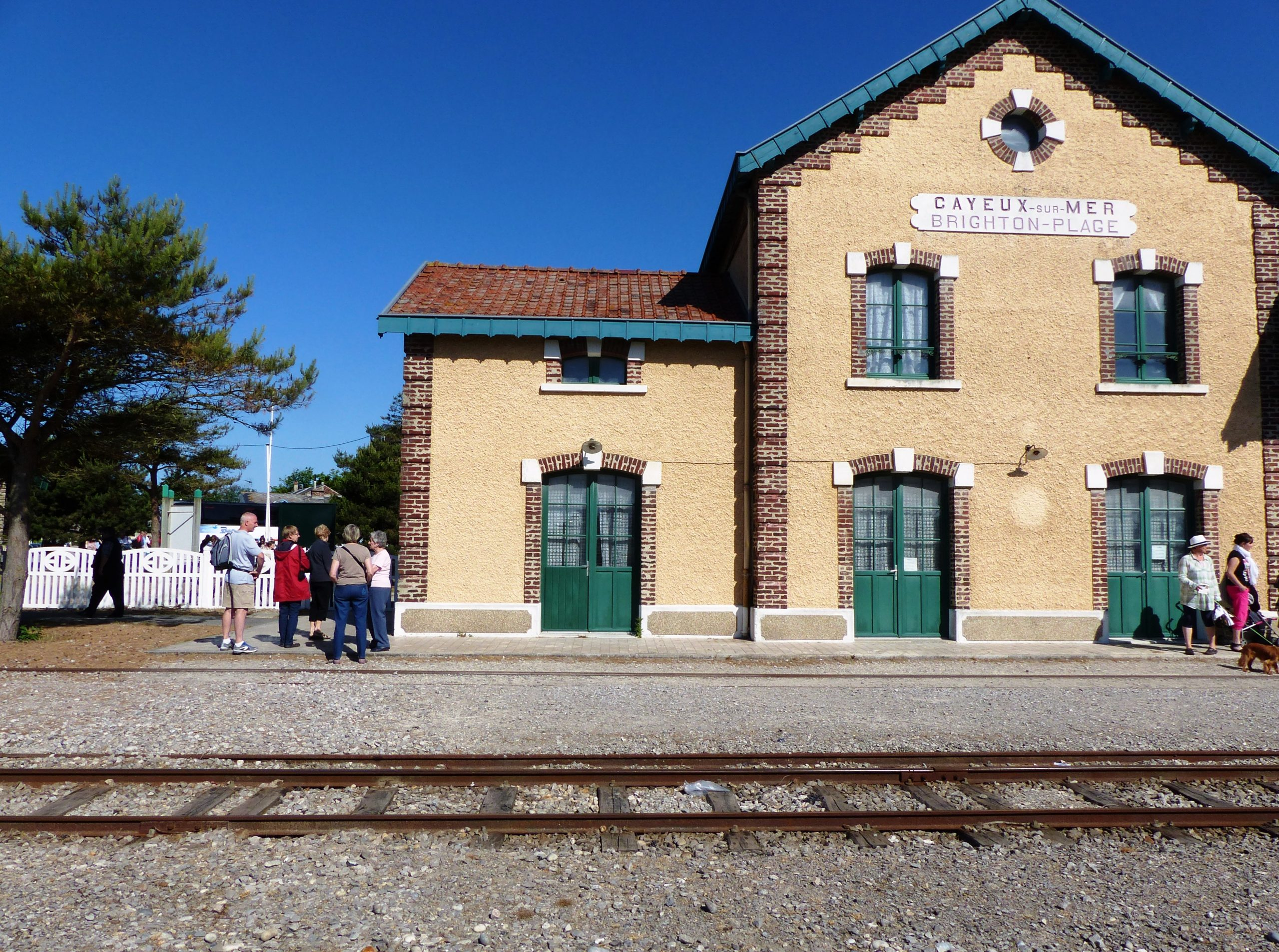 OTBaiedeSomme_Gare_Cayeux