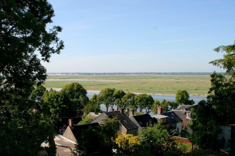 Les Corderies_ext1_Saint Valéry Sur Somme_Somme_Picardie