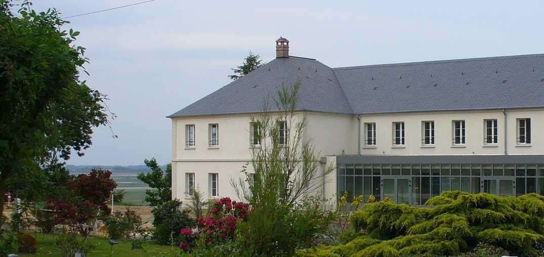 Les Corderies_ext3_Saint Valéry Sur Somme_Somme_Picardie