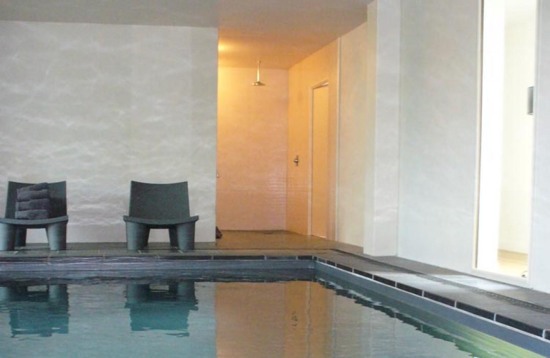 HOTPIC080FS0003D-Les-Corderies-piscine-int-Saint-Valery-sur-Somme-Somme-HautsdeF