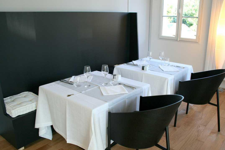 Les Corderies_restaurant_Saint Valéry Sur Somme_Somme_Picardie