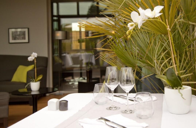 HOTPIC080FS0003D_Les Corderies_restaurant_Saint Valery sur Somme_Somme_Picardie