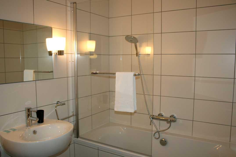 Les Corderies_salle de bain_Saint Valéry Sur Somme_Somme_Picardie