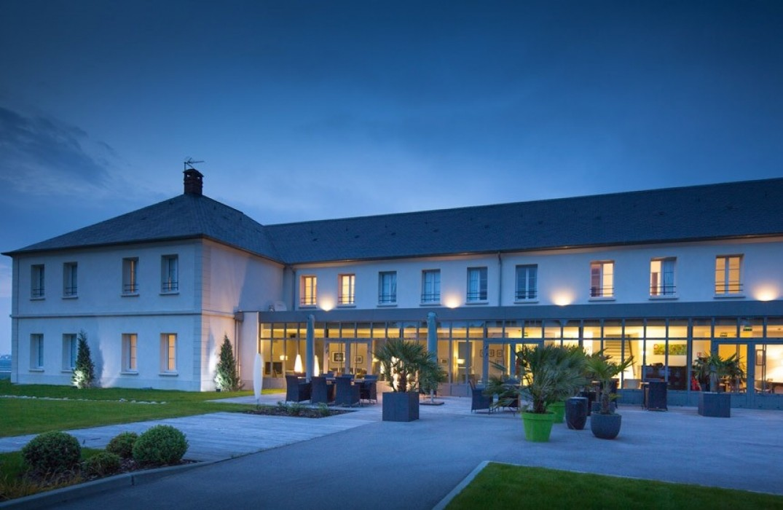 HOTPIC080FS0003D_Les Corderies_vue hotel_Saint Valery sur Somme_Somme_Picardie