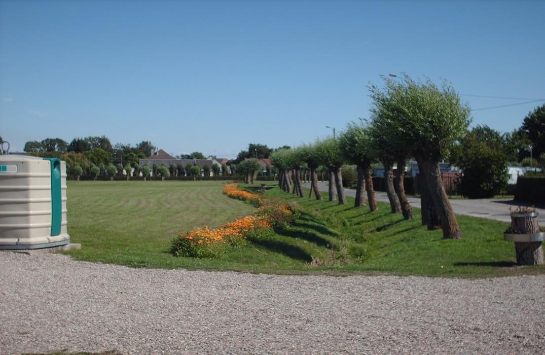 Les Prairies_allee2_Lanchères_Somme_Picardie