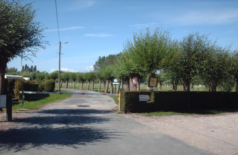 Les Prairies_entree_Lanchères_Somme_Picardie