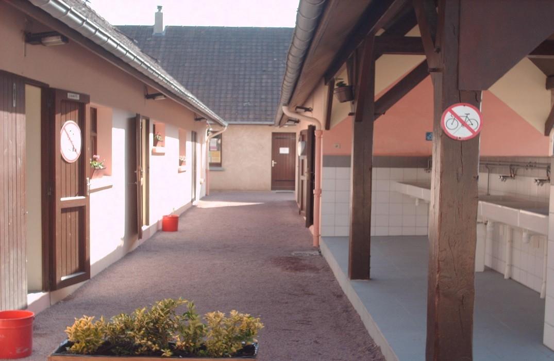 Les Prairies_sanitaires2_Lanchères_Somme_Picardie