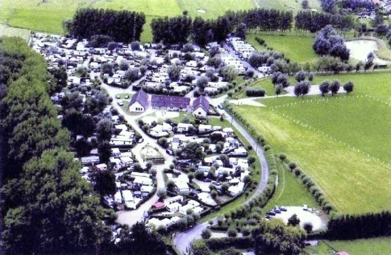 Les Prairies_vue aerienne_Lanchères_Somme_Picardie