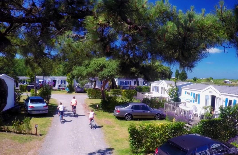 HPAPIC0800010523_Les galets de la Mollière_allee camping_Cayeux sur Mer_Somme_Picardie