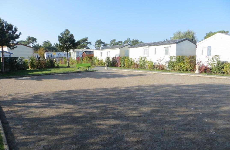 HPAPIC0800010523_Les galets de la Mollière_mobil home_Cayeux sur Mer_Somme_Picardie