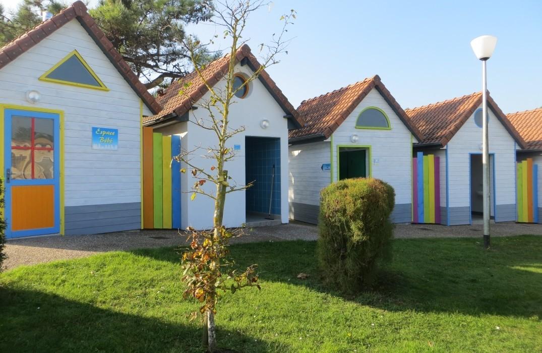 HPAPIC0800010523_Les galets de la Mollière_sanitaires2_Cayeux sur Mer_Somme_Picardie