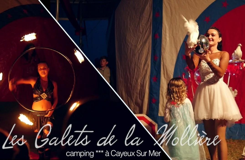 HPAPIC0800010523_Les galets de la Mollière_spectacle_Cayeux sur Mer_Somme_Picardie