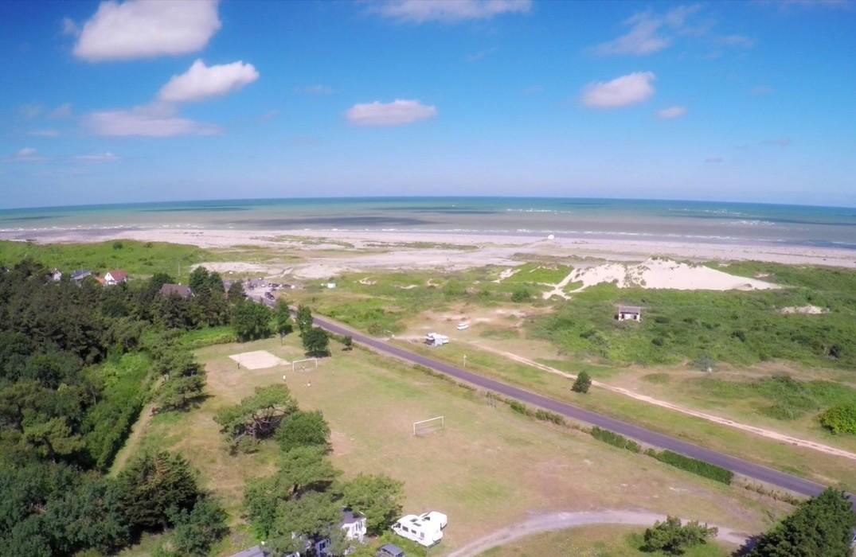 HPAPIC0800010523_Les galets de la Mollière_vue baie_Cayeux sur Mer_Somme_Picardie