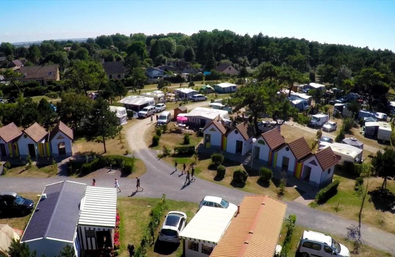 HPAPIC0800010523_Les galets de la Mollière_vue camping7_Cayeux sur Mer_Somme_Picardie