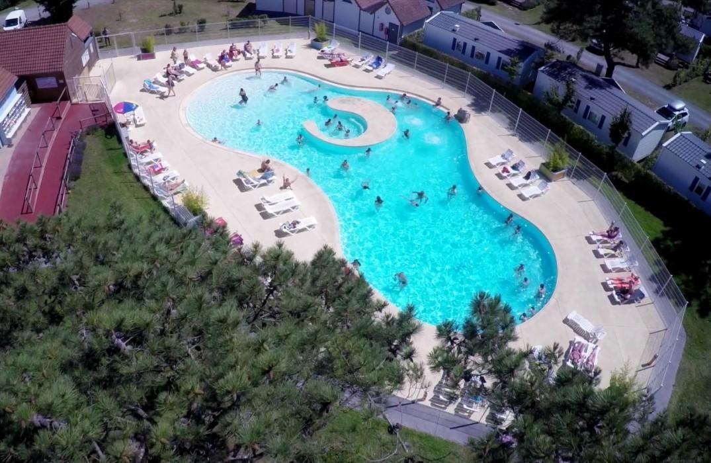 HPAPIC0800010523_Les galets de la Mollière_vue piscine2_Cayeux sur Mer_Somme_Picardie