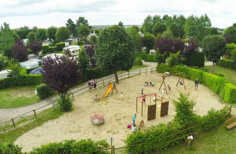 Le Walric_aire de jeux_St Valery sur Somme_Somme_Picardie