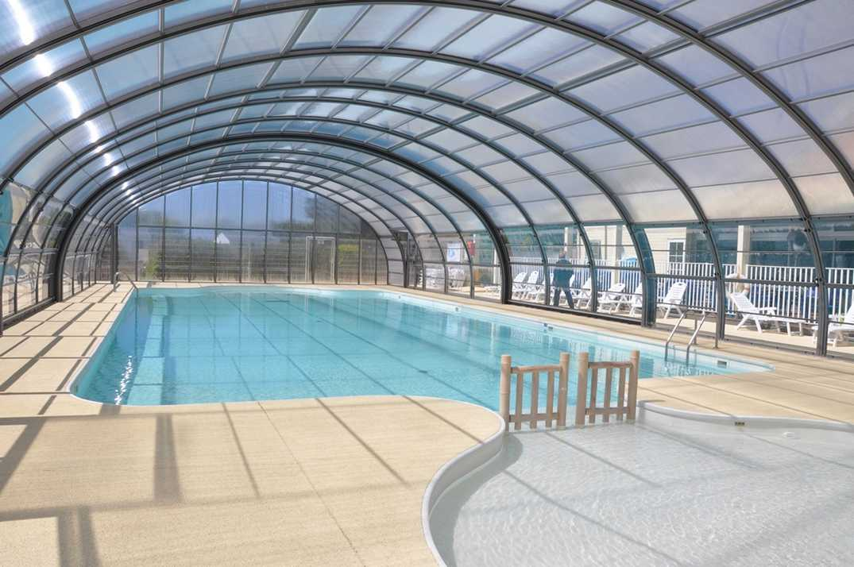 Le Walric_piscine couverte_St Valéry Sur Somme_Somme_Picardie
