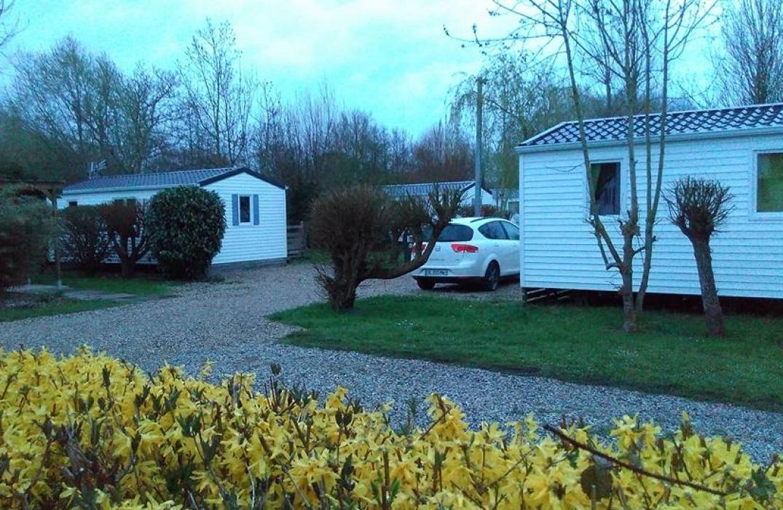 HPAPIC080FS00067_Camping les Etangs_O HARA1_St Valery_Somme_HautsdeFrance