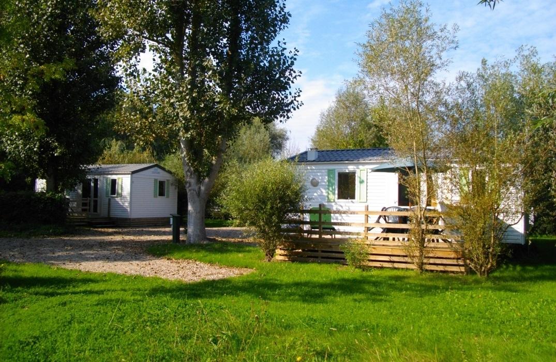 HPAPIC080FS00067_Camping les Etangs_accroche_St Valery_Somme_HautsdeFrance