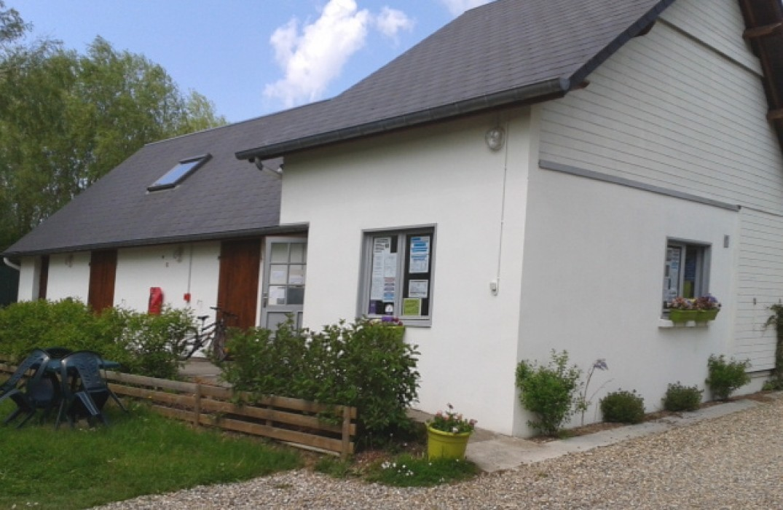 HPAPIC080FS00067_Camping les Etangs_accueil_Saint-Valery-sur-Somme_Somme_Picardie