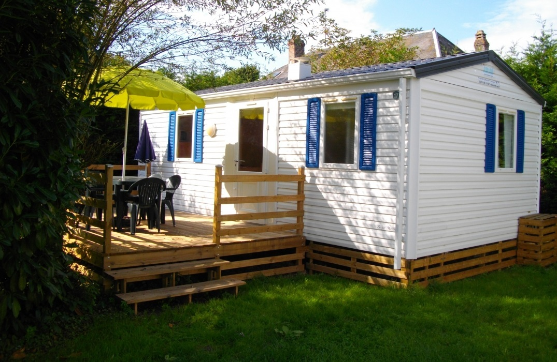 HPAPIC080FS00067_Camping les Etangs_mobil home1_St Valery_Somme_HautsdeFrance