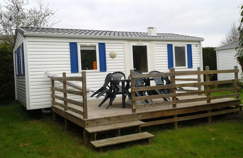 HPAPIC080FS00067_Camping les Etangs_mobil home3_St Valery_Somme_HautsdeFrance