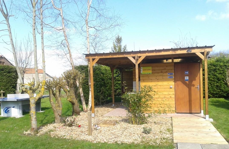 HPAPIC080FS00067_Camping les Etangs_sanitaires_Saint-Valery-sur-Somme_Somme_Picardie