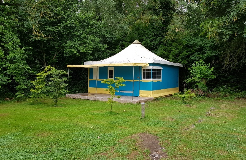 HPAPIC080FS00067_Camping les Etangs_tente1_St Valery_Somme_HautsdeFrance